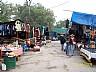 Feria del Dique en Termas de Río Hondo
