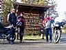 AGRUPACION DE MOTOS PEHUAJO en Pehuajó