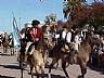 Desfile del 9 de Julio en Arrecifes